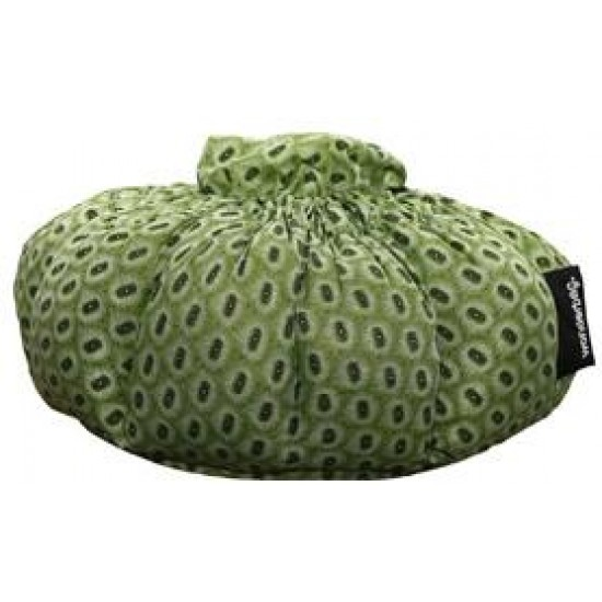 Wonderbag go green