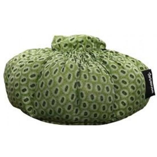 Wonderbag go green