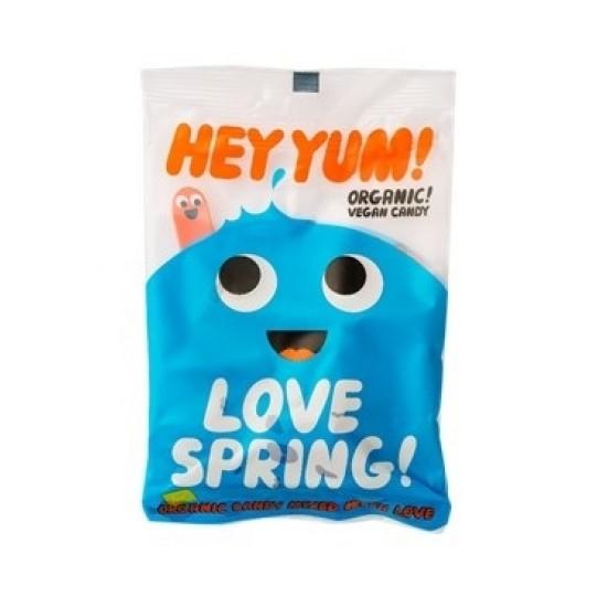 Love Spring 100g – HeyYum