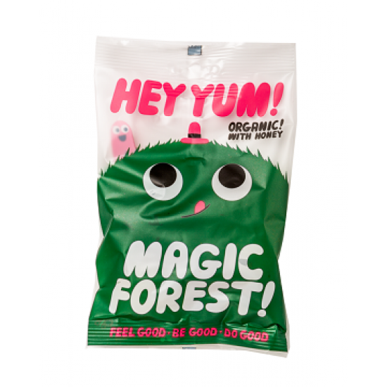Magic Forest 100g