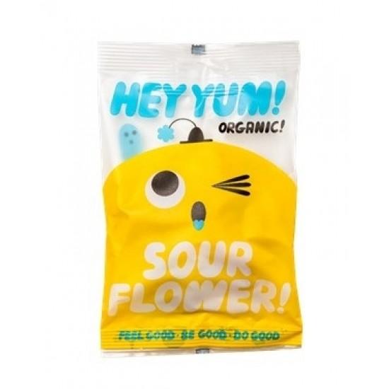 Sour Flower 100g – HeyYum