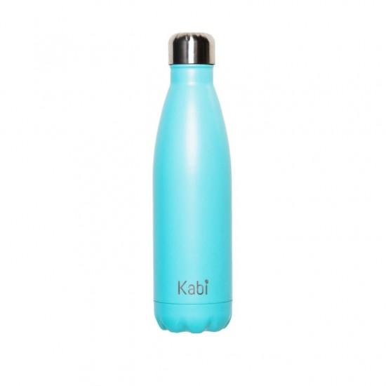 Kabi Mint drikkeflaske 500ml