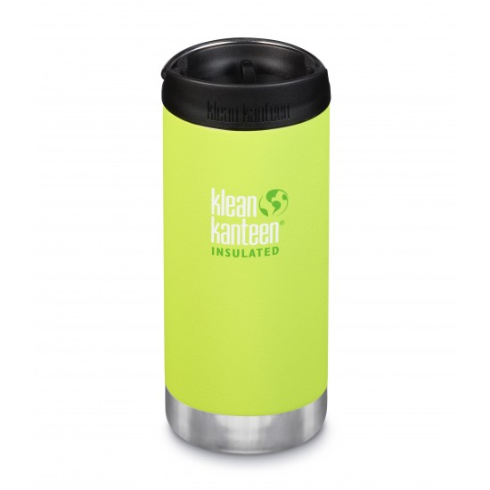Klean Kanteen TKWide termokopp 355 ml Juicy Pear
