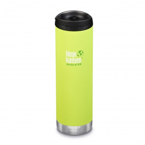 Klean Kanteen TKWide termokopp 473 ml Juicy Pear