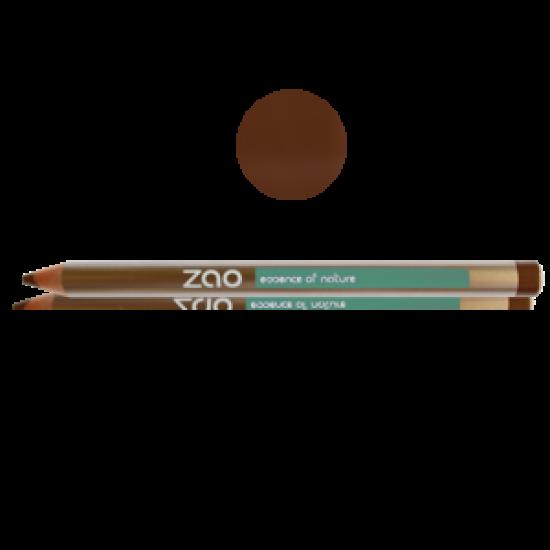 ZAO Eyeliner 602 Brun