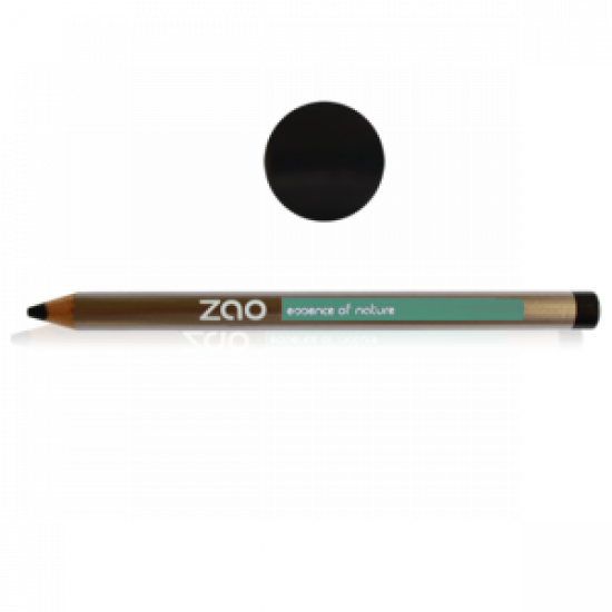 ZAO Eyeliner 601 sort