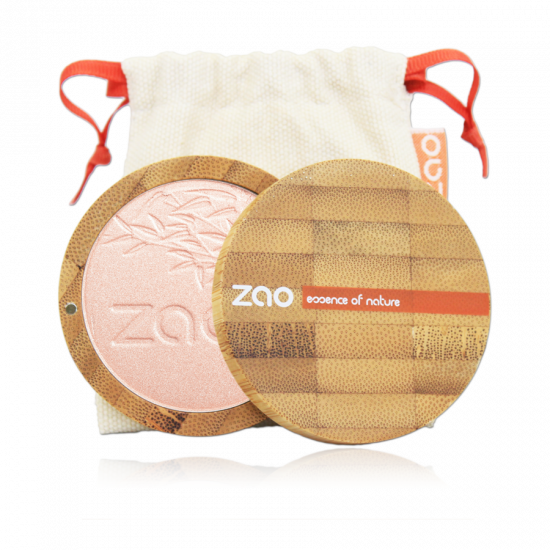 ZAO Shine-up Powder 310