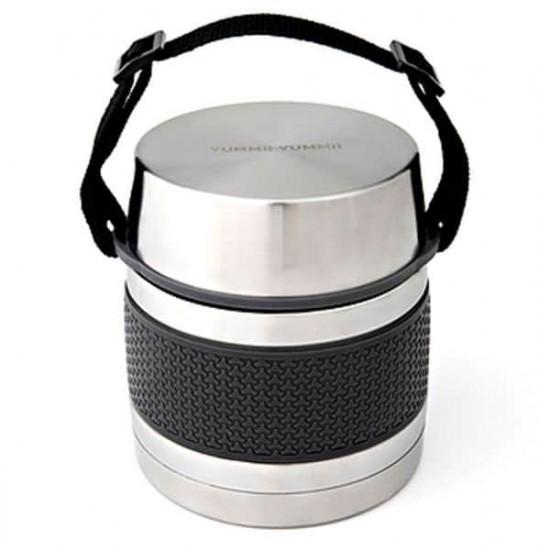 Yummii Yummii Thermobox 750 ml