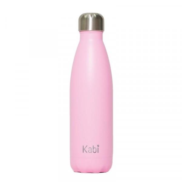 d9389ed0 Kabi cotton candy drikkeflaske 500ml