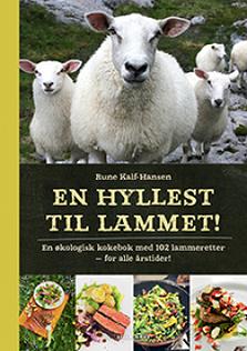 hyllest_til_lammet