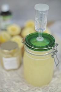 fermentering i pickl-it
