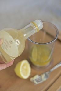 hjemmelaget majones med omega 3